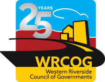 Western Riverside Council of Governments